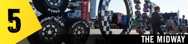 www.rir.com/track-info/maps-and-seating-charts/midway-display-map.aspx?PromotionCode=RIR:SC:OW:TS:FL:NW:RR_Sept16Top10Blog361