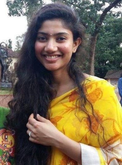 Hhhh Sai Pallavi Sex Images, Sai Pallavi Nude Images And
