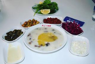 aşiyan gemi restaurant isparta merkez isparta mekanlar ısparta ramazan menüleri