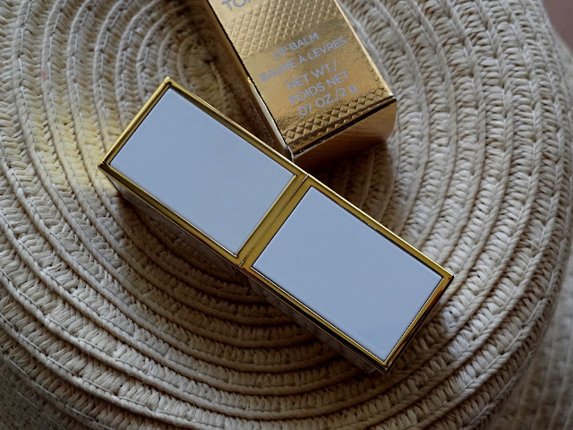 Tom Ford Clutch Size Lip Balm in Cruising