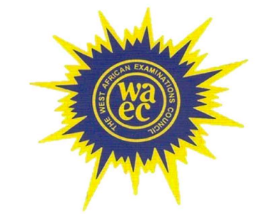 WAEC May/June 2017/2018 Results Performance Statistics