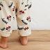 5 capi d'abbigliamento (estate 2018) di Zara Kids che dovresti comprare a tua figlia! (1-4 anni)