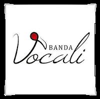 Fornecedor Confiável - Banda Vocali - Cláudia Alexandre Cerimonial & Assessoria