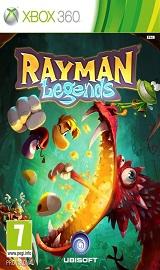 a42a5e11c8e2486509e5fbe69c9c1b0ad55afa98 - Rayman Legends XBOX360
