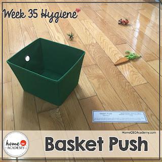 https://www.teacherspayteachers.com/Product/Hygiene-Self-Care-Preschool-Unit-Printables-for-Preschool-PreK-Homeschool-3878917