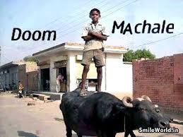 whatsapp image joke download, very funny photo gallery, whatsapp images funny, download funny images for whatsapp