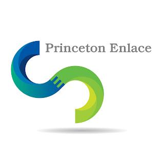 Princeton Enlace