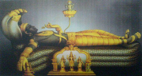 Thiruvananthapuram-Trivendrum-template-sreeananthasyanaswamy