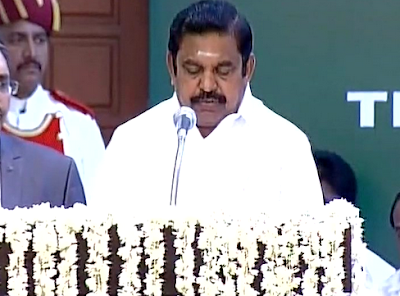 http://www.khabarspecial.com/big-story/official-information-edapadi-palanisamy-tamil-nadus-new-chief-minister/