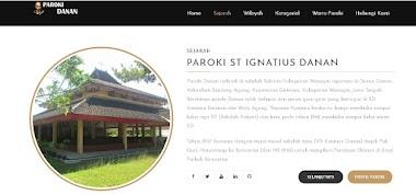 https://parokidanan.blogspot.com/