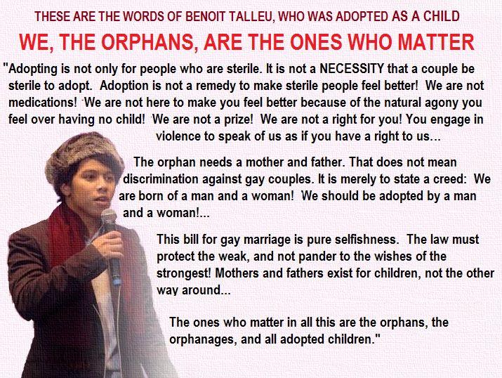 Ser sacerdote homosexual discrimination