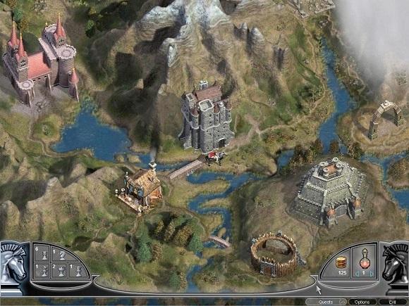 Hoyle-Majestic-Chess-PC-Screenshot-2