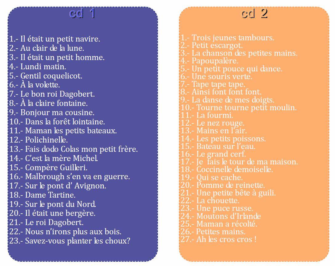 Dil and language chansons pour enfants frans zca ocuk - Ouvre moi ta porte pour l amour de dieu ...