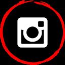 instagram imam