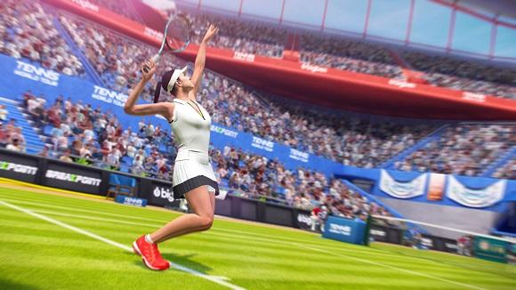 tennis-world-tour-pc-screenshot-www.ovagames.com-1