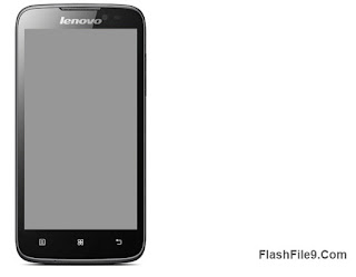 lenovo A516 Flash File Download Link available This post i will share with you upgrade version of lenovo A516 flash file. you can easily flash your smartphone using this firmware. before flashing your smartphone you should backup your all of user data like contact, message, videos, photos etc.