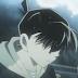 Aozolighter Lyrics (Detective Conan Ending 58) - Cellchrome