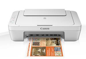 Canon Pixma MG2980 Driver Software Download