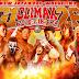 Reporte G1 Climax 26 - Fecha 2 (22-07-2016): Shibata & Naito Son Derrotados!