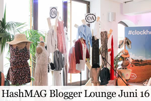 http://www.fioswelt.de/2016/07/hashmag-blogger-lounge-s16-fashion.html