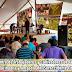 Declaración Política Primer Encuentro De Cultivadores Y Trabajadores De Coca, Marihuana Y Amapola En El Suroccidente Colombiano