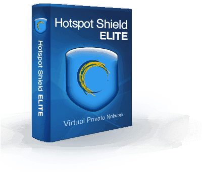 hotspot shield full gratis