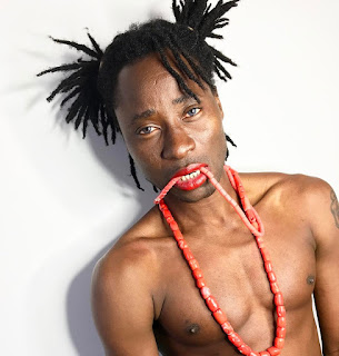 Bisi Alimi, Beauty, Strength, Entertainment