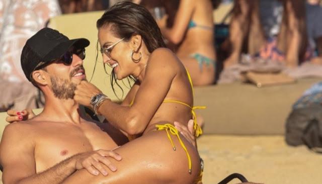 www. μαύρο πορνό videos.com