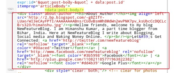 paste-html-code-after-data-post-body-code