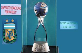 arbitros-futbol-designaciones-sudamericanosub171