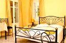 Villa View Andros Grecia