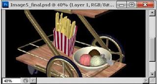 Adobe Photoshop Magic Eraser Tool Layer Palate_Image0017