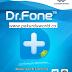 Wondershare Dr.Fone V8.3.3