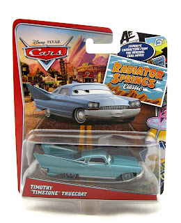 cars timothy timezone truecoat