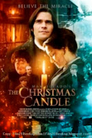 The Christmas Candle (2013) Bioskop