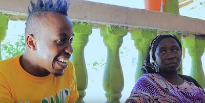 VIDEO | Maneno Ya Kuambiwa Episode ya 36 (Official Series) | Mp4DOWNLOAD