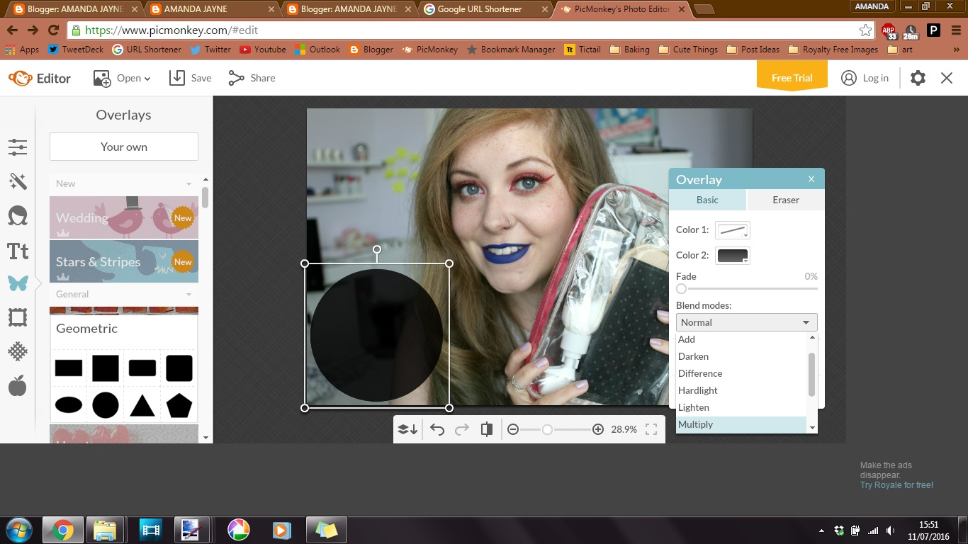 how to edit photos, how to edit photos with picasa, how to edit photos with picmonkey, easy step-by-step photo editing, free photo editing, photo editing for blogger, photo editing for instagram, how to adjust photo exposure, how to adjust photo temperature, how to edit photos for a blog post, how to whiten teeth in photos, how to remove spots in photos, how to watermark photos, photo editing for beginners