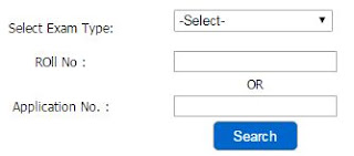 image : How to download HP TET Result @ www.hpbose.org