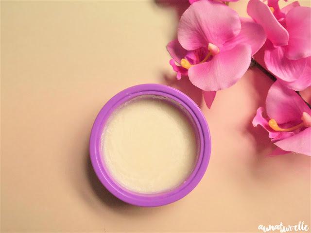 DIY : mon déodorant solide 100% naturel