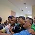 Pengemudi Daring Suarakan Tritura, PKS: Kami Siap Pejuangkan!