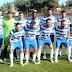 Ο Λήλας 5-1 την ΑΕΚ Χαλκίδας στο φινάλε του πρωταθλήματος
