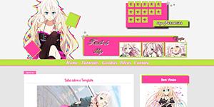 http://www.animeshoujo.com.br/2016/01/template-free-pink-ia-ajeitado.html