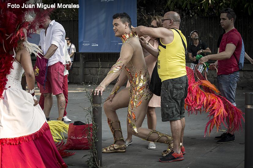 Dia Del Orgullo Gay 66