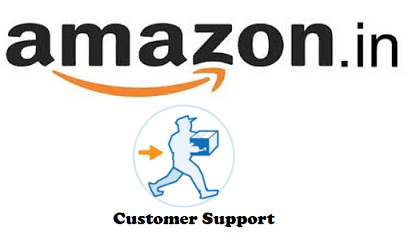 What is the phone number for amazon prime customer service