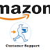Amazon India Customer Care Toll Free Number, Amazon Contact Number and Chat Support