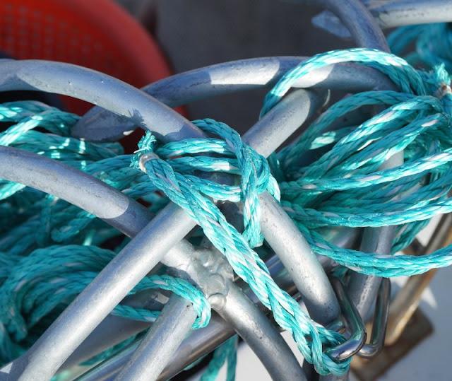 Der Hafen von Ringköbing: Malerische Fischerboote, rote Hütten und me(e)hr Dänemark Urlaub Ferien Kinder Familie Steg Yachten Faluröd Indianerlager Ulrik Plesner dänisch Ringköbing Fjord Ausflug Ausflugtipps