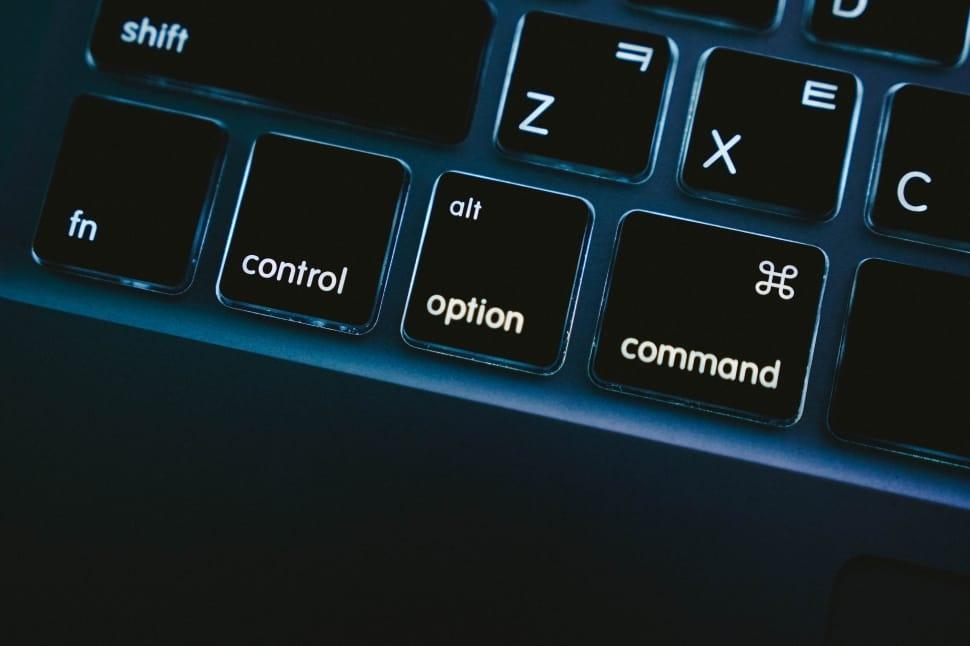 節省工具箱Jason Tools: [經驗分享]更強大的Proxmox VE 命令列