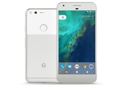 Pixel-XL-Pros-and-Cons-mobile