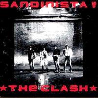 [1980] - Sandinista! (2CDs)