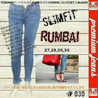celana jeans pendek, celana jeans pendek wanita, celana jeans premium, celana jeans murah, grosir celana jeans, celana jeans robek bawah
